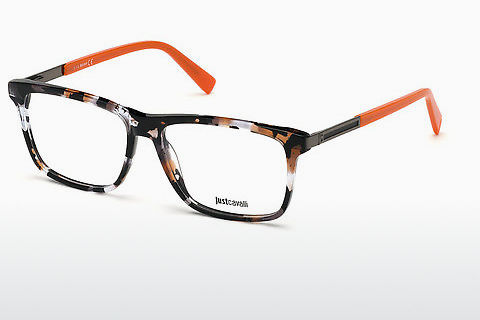 brille Just Cavalli JC0933 055