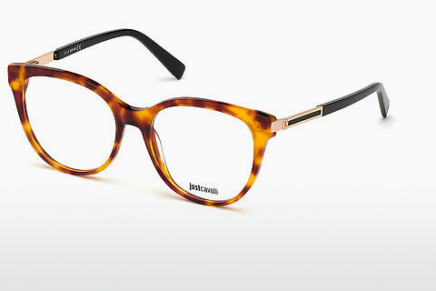 brille Just Cavalli JC0934 053