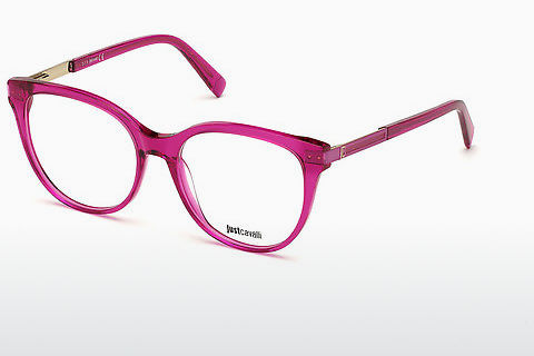 brille Just Cavalli JC0934 075