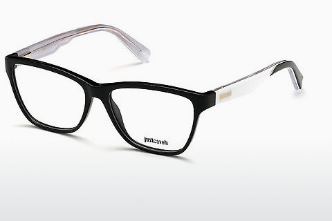 brille Just Cavalli JC0935 001