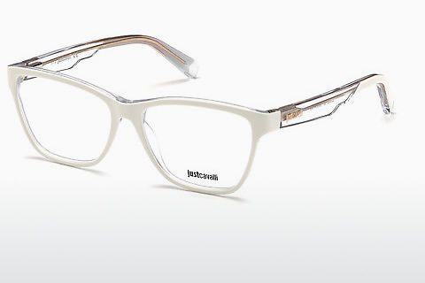 brille Just Cavalli JC0935 021