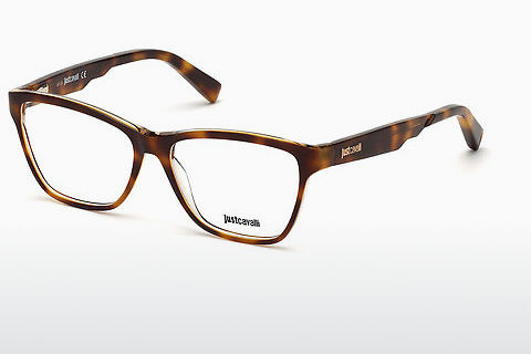 brille Just Cavalli JC0935 052