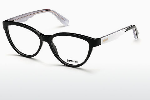 brille Just Cavalli JC0936 001