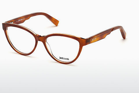 brille Just Cavalli JC0936 052