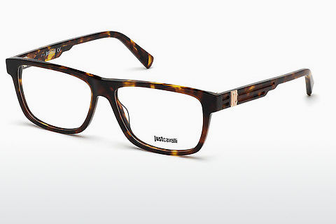 brille Just Cavalli JC0937 052