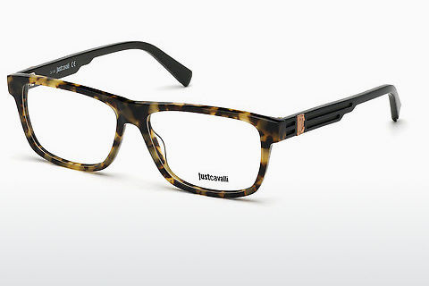 brille Just Cavalli JC0937 055