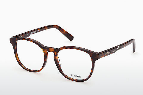 brille Just Cavalli JC5001 056