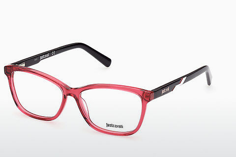 brille Just Cavalli JC5002 071