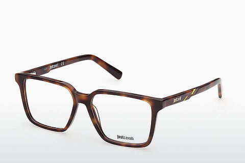 brille Just Cavalli JC5003 052