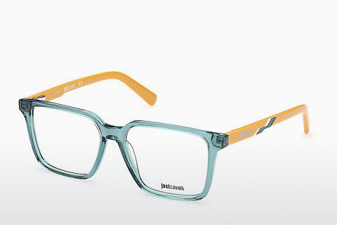 brille Just Cavalli JC5003 098