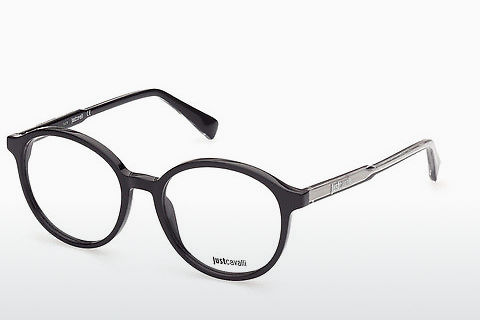 brille Just Cavalli JC5011 001