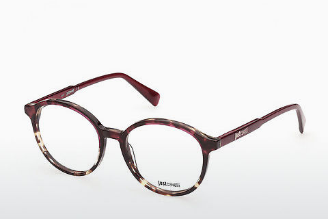 brille Just Cavalli JC5011 055