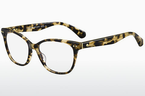 brille Kate Spade ADRIE 086