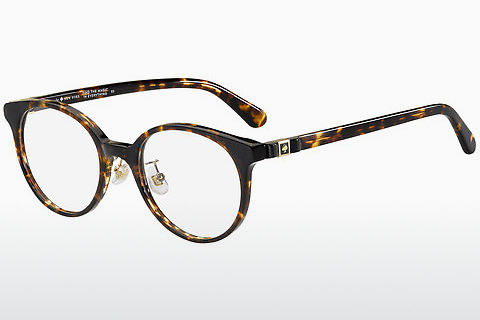 brille Kate Spade GENELL/F 086