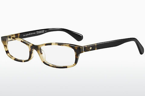 brille Kate Spade JACEY 581