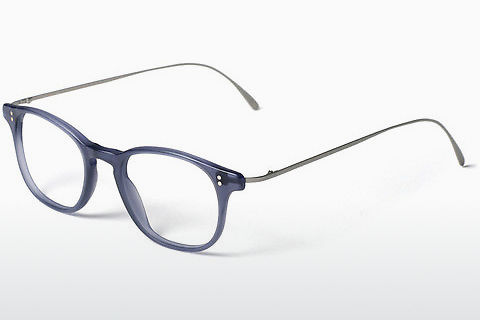 brille L.G.R FEZ SUPERLEGGERO LARGE 36-2980