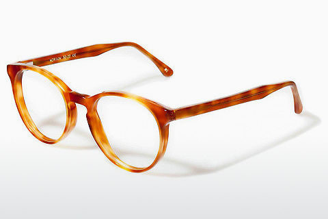brille L.G.R NORTON LARGE 02-1423