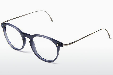brille L.G.R NORTON SUPERLEGGERO 36-2971