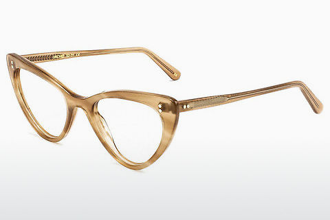 brille L.G.R ORCHID 64-3164