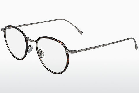 brille Lacoste L2602ND 215
