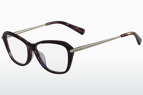 brille Longchamp LO2617 252