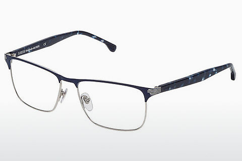 brille Lozza VL2287 0E70