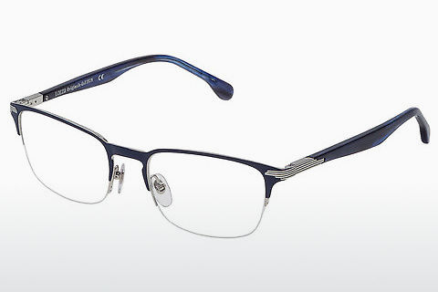 brille Lozza VL2289 0E70