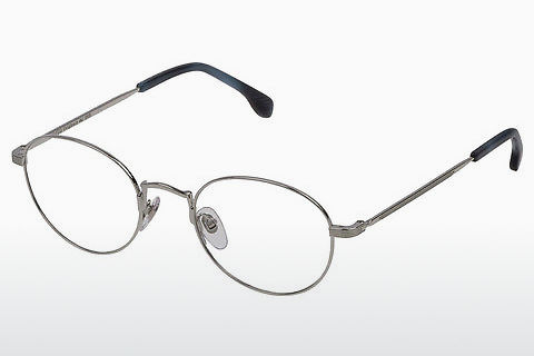 brille Lozza VL2309 0579