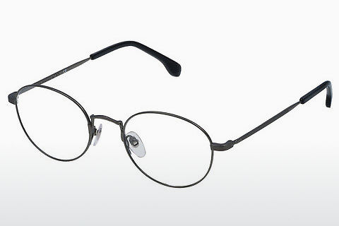 brille Lozza VL2309 0627