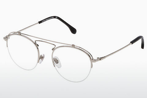 brille Lozza VL2316 0579