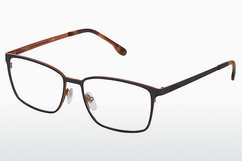 brille Lozza VL2326 0S45