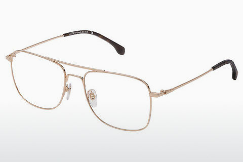 brille Lozza VL2327 0300