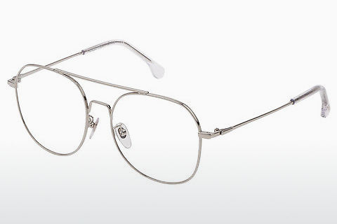 brille Lozza VL2330V 0579