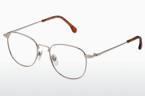 brille Lozza VL2331 0579