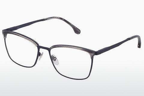 brille Lozza VL2339 0R60