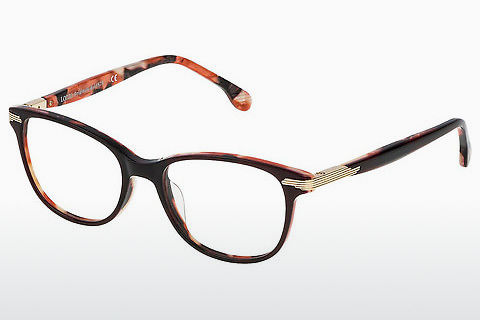 brille Lozza VL4106 06DF
