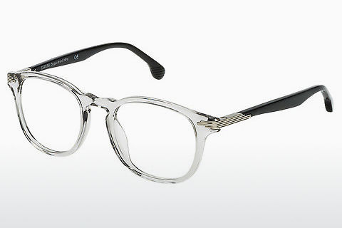 brille Lozza VL4121 06S8