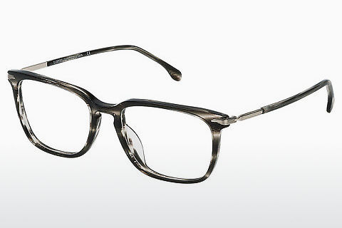 brille Lozza VL4127 09T8