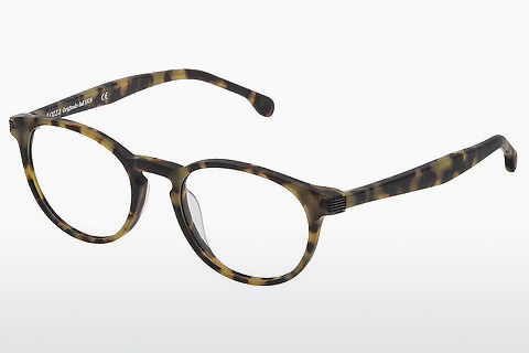 brille Lozza VL4139 922M