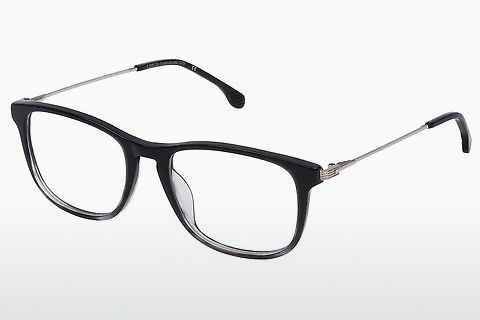 brille Lozza VL4147 0W40