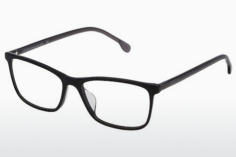 brille Lozza VL4166 0700