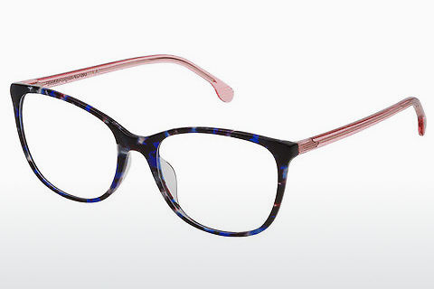 brille Lozza VL4167 0L93