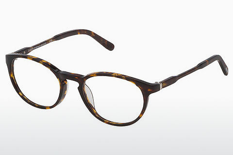 brille Lozza VL4169 0722