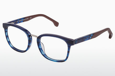 brille Lozza VL4176 0D79