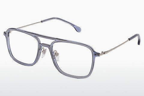 brille Lozza VL4213 0892