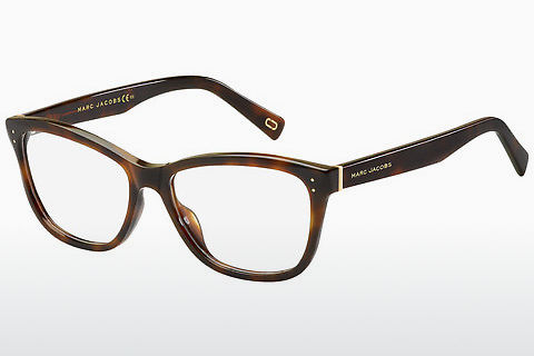 brille Marc Jacobs MARC 123 ZY1