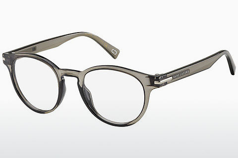 brille Marc Jacobs MARC 226 R6S