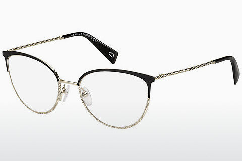 brille Marc Jacobs MARC 256 2O5
