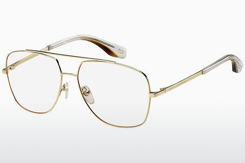 brille Marc Jacobs MARC 271 J5G