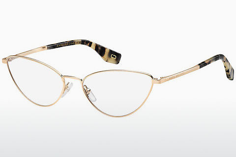 brille Marc Jacobs MARC 371 DDB